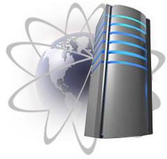 hosting_server-786644